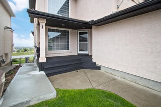 Photo 3: 86 Hampstead Gardens NW in Calgary: Hamptons Detached for sale : MLS®# A1117860