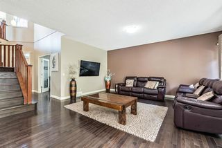 Photo 16: 157 Springbluff Boulevard SW in Calgary: Springbank Hill Detached for sale : MLS®# A1129724
