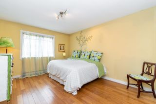 """Photo 15: 9 46085 GORE Avenue in Chilliwack: Chilliwack E Young-Yale Townhouse for sale in """"Sherwood Gardens"""" : MLS®# R2621838"""