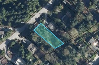 Photo 5: LOT 60 PORPOISE Drive in Sechelt: Sechelt District Land for sale (Sunshine Coast)  : MLS®# R2398271