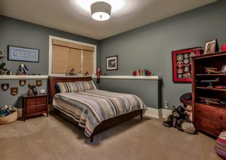 Photo 36: 638 Silvertip Road SW: Canmore Detached for sale : MLS®# A1087020