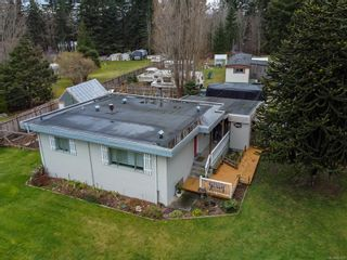 Photo 16: 4096 S Island Hwy in : CR Campbell River South House for sale (Campbell River)  : MLS®# 867092