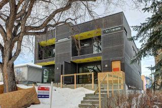 Photo 20: 1728 23 Avenue NW in CALGARY: Capitol Hill Residential Attached for sale (Calgary)  : MLS®# C3612990