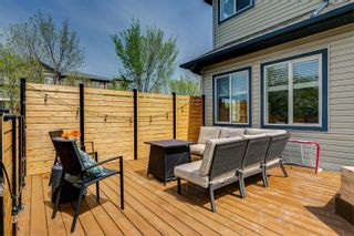 Photo 7: 1330 RUTHERFORD Road in Edmonton: Zone 55 House for sale : MLS®# E4246252