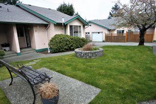 Photo 11: 9 2197 Duggan Rd in : Na Central Nanaimo Row/Townhouse for sale (Nanaimo)  : MLS®# 871981