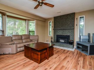 Photo 5: 4200 Forfar Rd in CAMPBELL RIVER: CR Campbell River South House for sale (Campbell River)  : MLS®# 774200