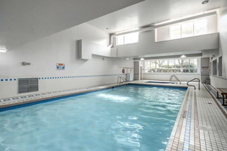 Photo 11: 301 8500 General Currie Road in : Brighouse South Condo for sale (Richmond)  : MLS®# R2109211