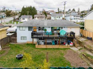 Photo 39: 33428 3 Avenue in Mission: Mission BC House for sale : MLS®# R2558393