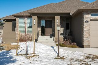 Photo 44: 8 BAYWIND Place in East St Paul: Pritchard Farm Condominium for sale (3P)  : MLS®# 202104932