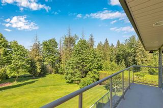 """Photo 35: 16347 113B Avenue in Surrey: Fraser Heights House for sale in """"Fraser Ridge"""" (North Surrey)  : MLS®# R2621749"""