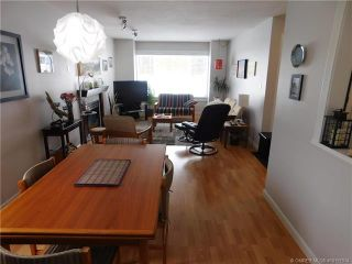 Photo 5: 331 Southeast 17 Street in Salmon Arm: House for sale (SE Salmon Arm)  : MLS®# 10152514