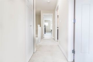 "Photo 16: 101 1418 CARTIER Avenue in Coquitlam: Maillardville Townhouse for sale in ""CARTIER PLACE"" : MLS®# R2477824"