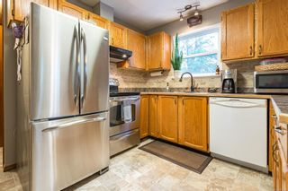 Photo 18: 641 Totem Cres in : CV Comox (Town of) House for sale (Comox Valley)  : MLS®# 863518