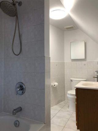 Photo 12: 45 E Highview Avenue in Toronto: Birchcliffe-Cliffside House (1 1/2 Storey) for sale (Toronto E06)  : MLS®# E4510937