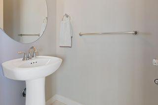 Photo 20: 9823 106 Avenue: Morinville House for sale : MLS®# E4229296
