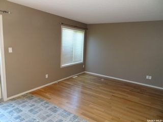 Photo 12: 2247 Wallace Street in Regina: Broders Annex Residential for sale : MLS®# SK741295