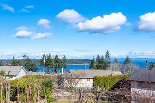 Photo 2: 921 S Alder St in : CR Campbell River Central House for sale (Campbell River)  : MLS®# 870710