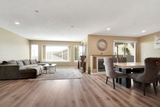 Photo 6: 1134 BENNET Drive in Port Coquitlam: Citadel PQ Townhouse for sale : MLS®# R2603845