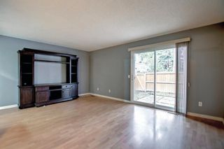 Photo 22: 63 4810 40 Avenue SW in Calgary: Glamorgan Row/Townhouse for sale : MLS®# A1145760