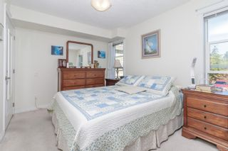 Photo 15: 210 4536 Viewmont Ave in Saanich: SW Royal Oak Condo for sale (Saanich West)  : MLS®# 887220