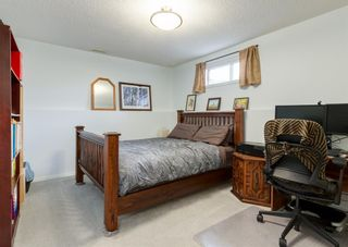 Photo 20: 26 Cedarview Mews SW in Calgary: Cedarbrae Detached for sale : MLS®# A1152745