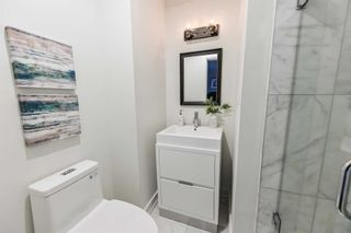 Photo 12: 18 Queens Drive in Toronto: Weston Freehold for sale (Toronto W04)  : MLS®# W5091899