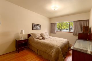 Photo 19: 3150 E 49TH Avenue in Vancouver: Killarney VE House for sale (Vancouver East)  : MLS®# R2583486