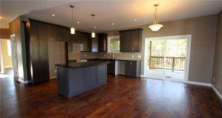 Photo 6: 25 Pinewood Boulevard in Kawartha Lakes: Rural Eldon House (Bungalow-Raised) for sale : MLS®# X3998293