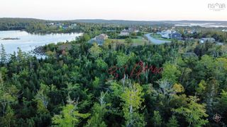 Photo 1: Lot 2 Frog Lake Road in Mineville: 31-Lawrencetown, Lake Echo, Porters Lake Vacant Land for sale (Halifax-Dartmouth)  : MLS®# 202125393