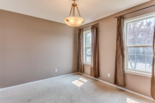 Photo 6: 210 Copperfield Mews SE in Calgary: Copperfield Detached for sale : MLS®# A1128116