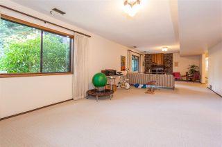 "Photo 15: 11287 SUSSEX Place in Delta: Sunshine Hills Woods House for sale in ""Sunshine Hills"" (N. Delta)  : MLS®# R2172048"