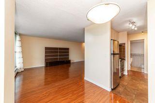 Photo 11: 1504 13910 STONY PLAIN Road in Edmonton: Zone 11 Condo for sale : MLS®# E4260832