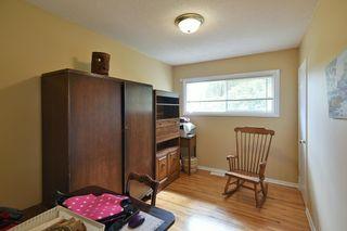 Photo 15: 5591 INLET Avenue in Sechelt: Sechelt District House for sale (Sunshine Coast)  : MLS®# R2616464