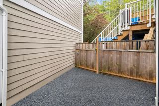 Photo 12: 4 6790 W Grant Rd in : Sk Broomhill Row/Townhouse for sale (Sooke)  : MLS®# 875151