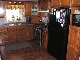 Photo 16: 29744 Downes Rd: House for sale (Abbotsford West)