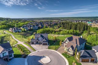 Photo 5: 218 Mystic Ridge Park SW in Calgary: Springbank Hill Residential Land for sale : MLS®# A1090576