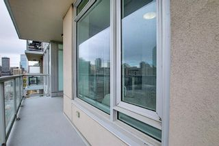 Photo 26: 1104 1500 7 Street SW in Calgary: Beltline Apartment for sale : MLS®# A1063237