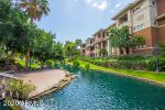 Main Photo: 2034 2989 N 44th Street in Phoenix: Arcadia Condo for sale : MLS®# 6158820