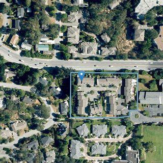 Photo 42: 14 1480 Garnet Rd in : SE Cedar Hill Row/Townhouse for sale (Saanich East)  : MLS®# 862688