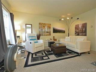 Photo 17: 501/503 Government St in VICTORIA: Vi James Bay House for sale (Victoria)  : MLS®# 740481