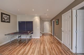 Photo 42: 12 Kincora Grove NW in Calgary: Kincora Detached for sale : MLS®# A1138995