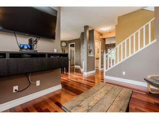 """Photo 26: 36309 S AUGUSTON Parkway in Abbotsford: Abbotsford East House for sale in """"Auguston"""" : MLS®# R2459143"""