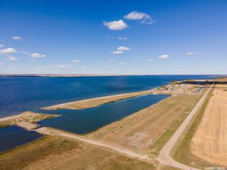 Photo 8: 39 Sunset Acres Lane in Last Mountain Lake East Side: Lot/Land for sale : MLS®# SK864312