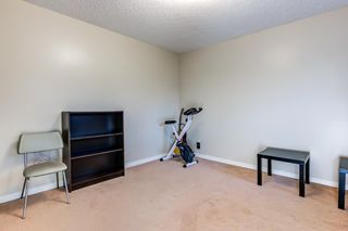 Photo 23: 414 WILLOW Court in Edmonton: Zone 20 Townhouse for sale : MLS®# E4243142