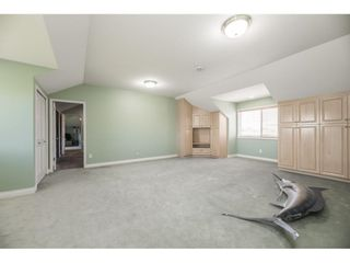 Photo 24: 13251 NO. 4 Road in Richmond: Gilmore House for sale : MLS®# R2580303