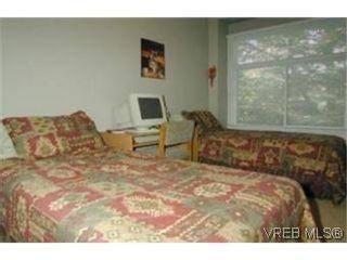 Photo 7:  in VICTORIA: Es Old Esquimalt Full Duplex for sale (Esquimalt)  : MLS®# 468314