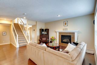 Photo 8: 208 Sunset View: Cochrane Detached for sale : MLS®# A1136470