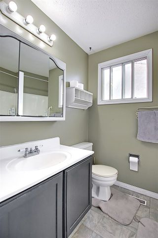 Photo 13: 3519 13 Avenue in Edmonton: Zone 29 House for sale : MLS®# E4238618