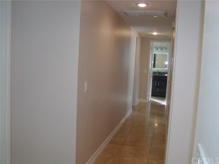 Photo 6: 23082 El Caballo Street in Lake Forest: Residential Lease for sale (LS - Lake Forest South)  : MLS®# OC19016596