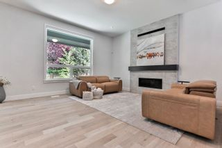 """Photo 3: 20516 77A Avenue in Langley: Willoughby Heights House for sale in """"Westbrooke"""" : MLS®# R2597470"""